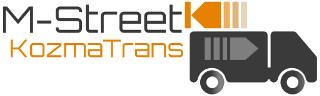 M-Street Kft.
