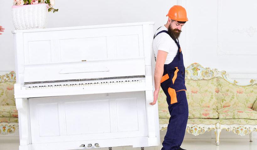 bútorszállítás